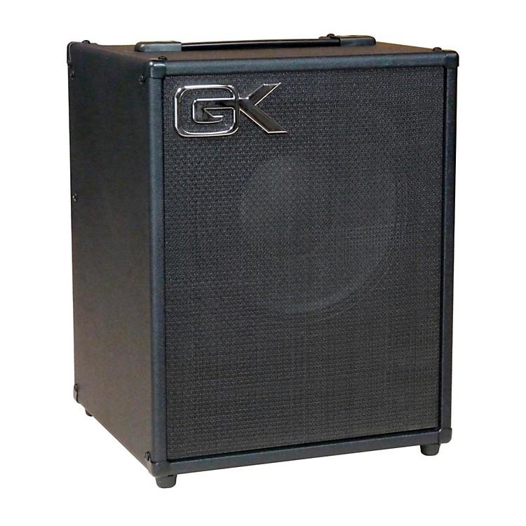 Gallien-KruegerMB110 1x10 100W Ultralight Bass Combo Amp with Tolex Covering
