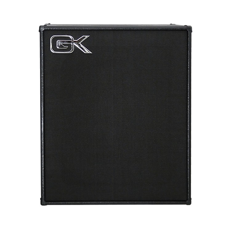 Gallien-Krueger MB115-II 200w 1X15 Ultralight Bass Combo Amp