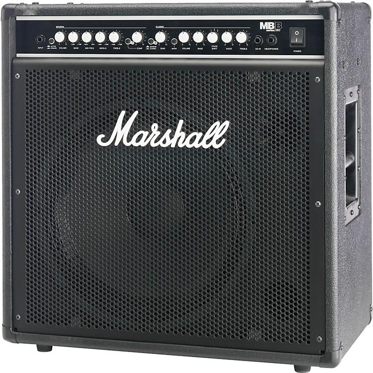 MarshallMB150 150W 1x15