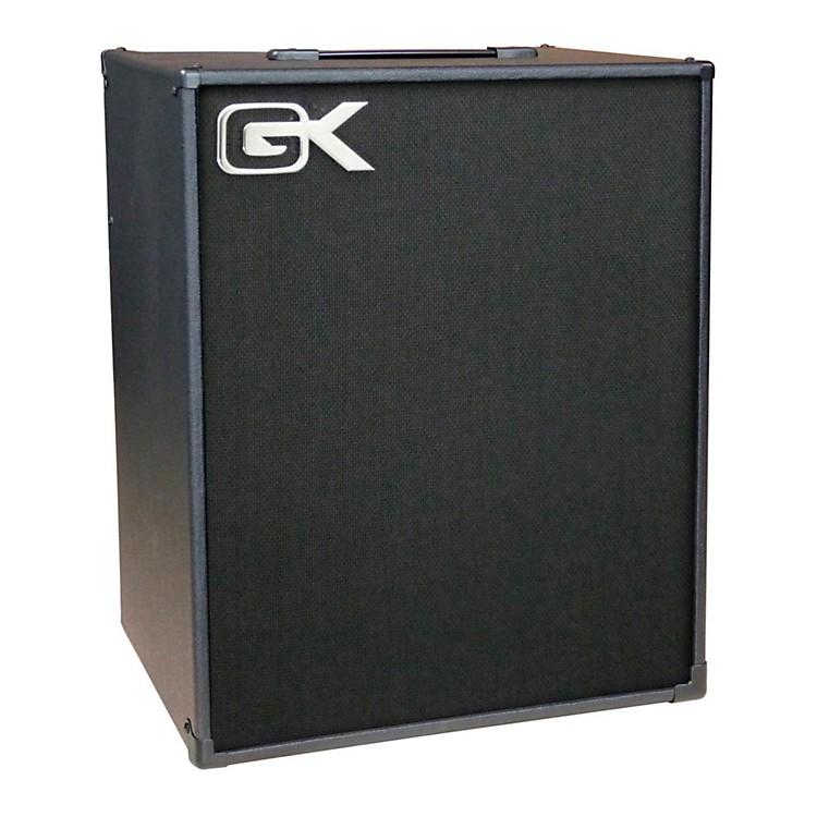 Gallien-KruegerMB210-II 2x10 500W Ultralight Bass Combo Amp with Tolex Covering