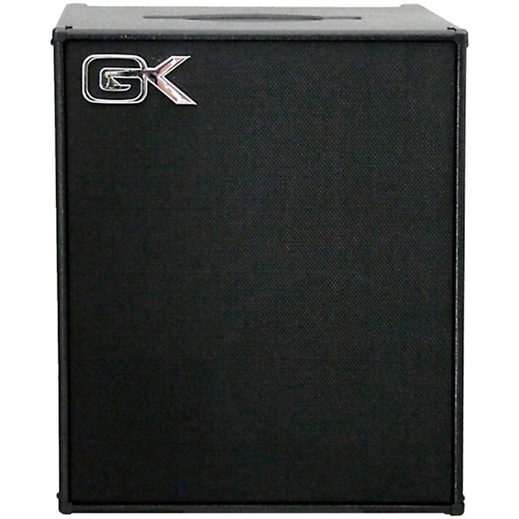 Gallien-Krueger MB210-II 500W 2X10 Ultralight Bass Combo Amp