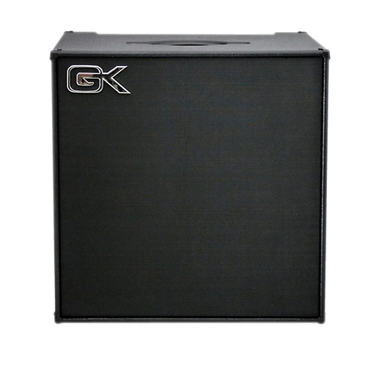 Gallien-Krueger MB410 500W 4x10 Ultralight Bass Combo Amp