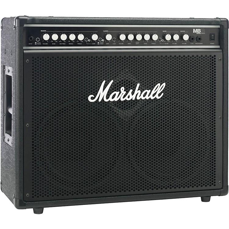 MarshallMB4210 300W/450W 2x10