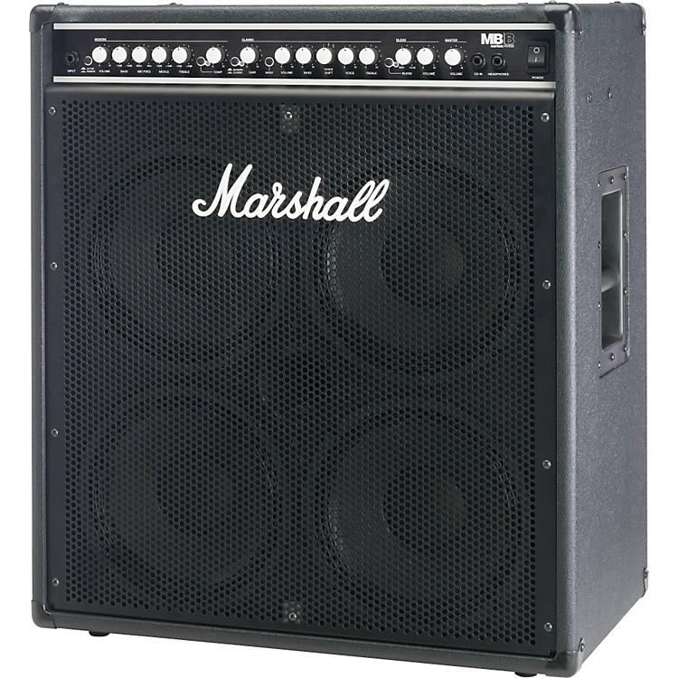 MarshallMB4410 300W/450W 4x10