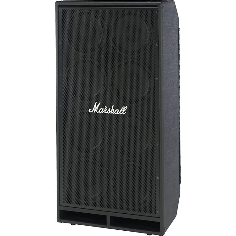 MarshallMBC810 8x10