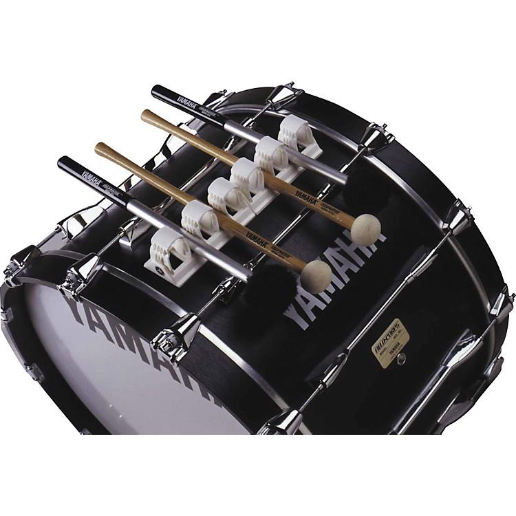 YamahaMBMH2 Marching Bass Drum Mallet Holder