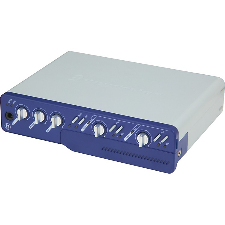 Digidesign MBox 2 Educational