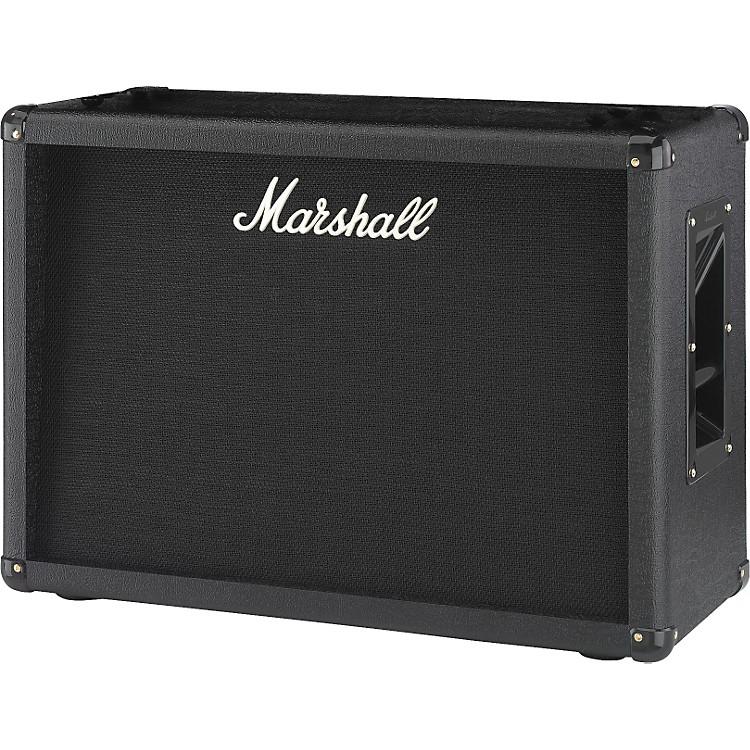 MarshallMC212 130W 2x12 Guitar Extension Cabinet