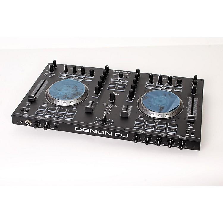 DenonMC4000 Professional Serato ControllerRegular888365900575