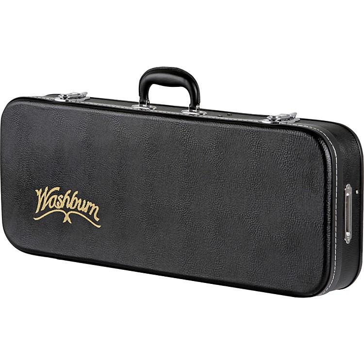 WashburnMC92 Mandolin Case