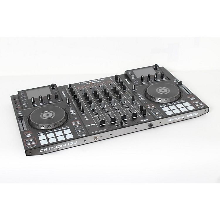 DenonMCX8000 DJ Controller888365892931