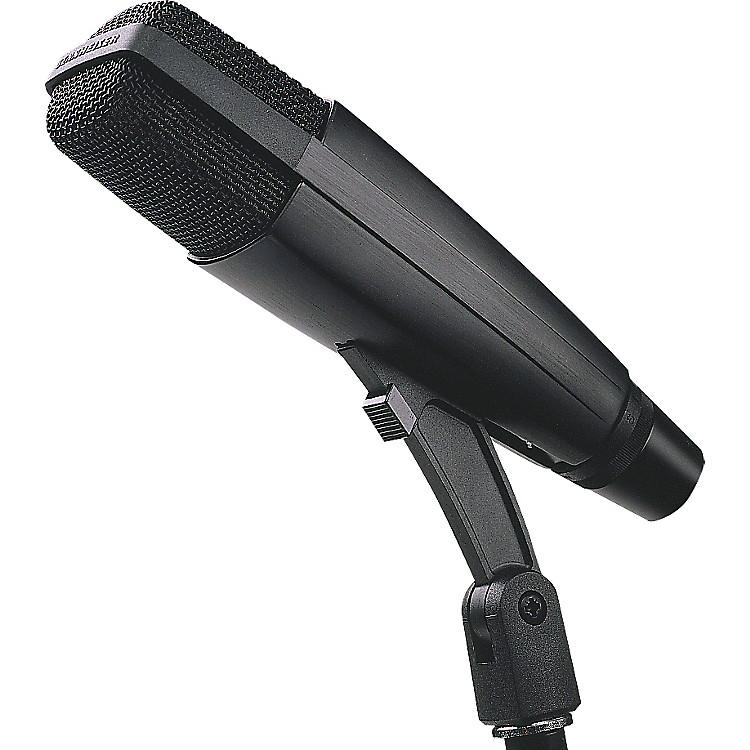 SennheiserMD421 II Microphone