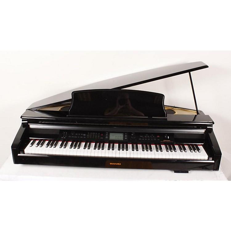 SuzukiMDG-100 Micro Grand Digital Piano886830731532