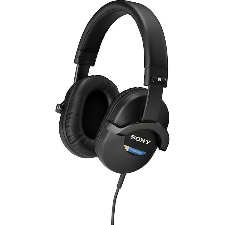 SonyMDR-7510 Professional Headphone