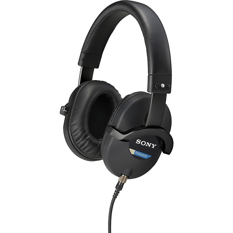 SonyMDR-7520 Studio Headphones
