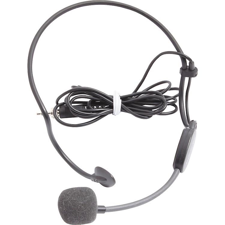 SennheiserME 3-EW Headset Microphone for Wireless Systems