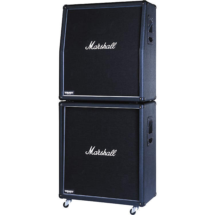 Marshall MF280 Mode Four 280W 4X12 Cab