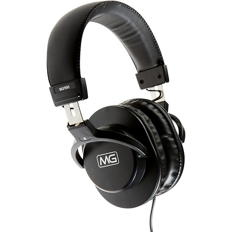 Musician's GearMG900 Studio Headphones
