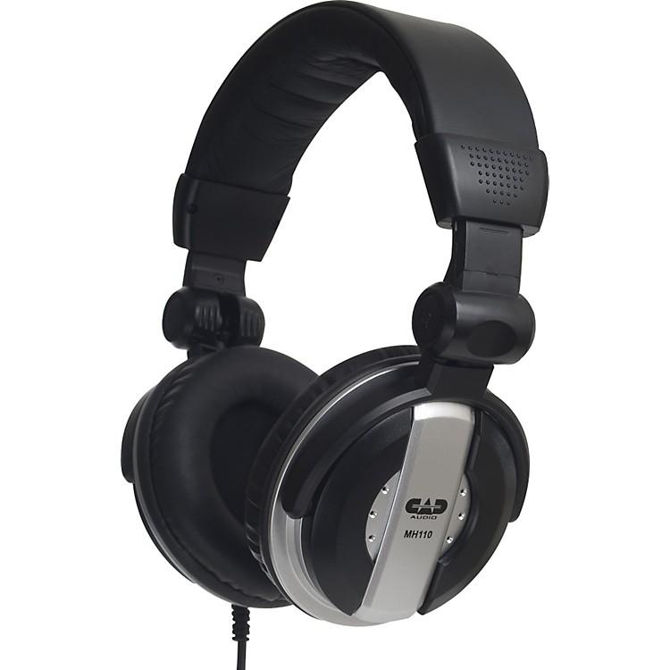 CADMH110 Studio Headphones