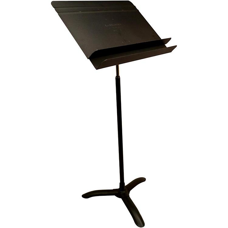 ManhassetMH5001 Orchestra Stand