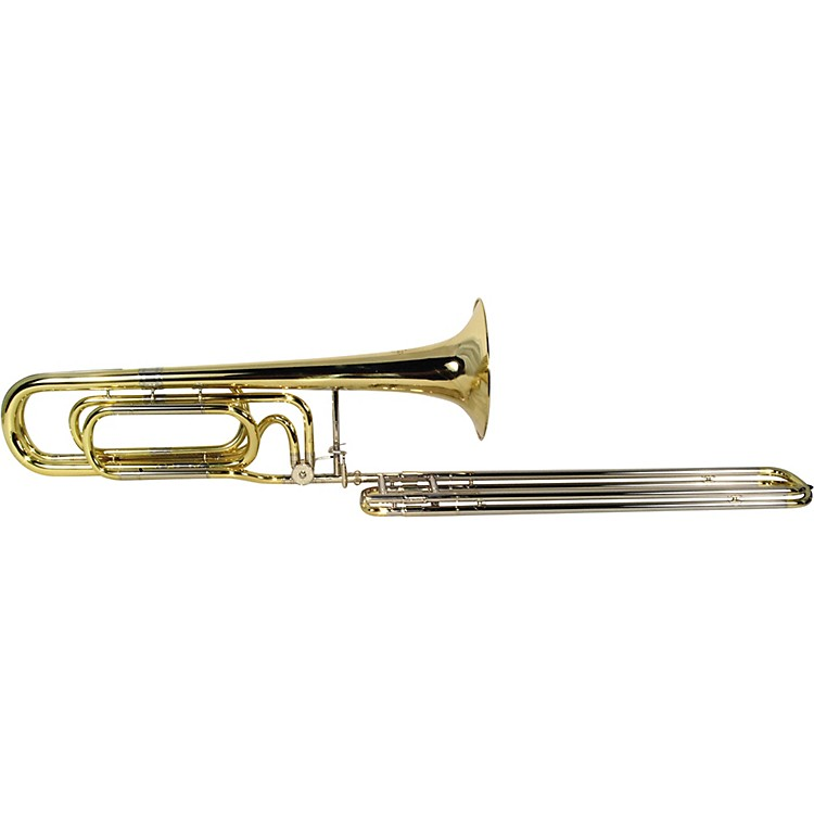 MiraphoneMI57F Contrabass Trombone