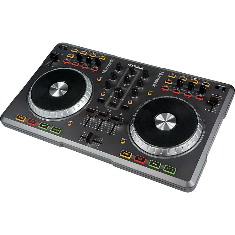 NumarkMIXTRACK DJ Controller