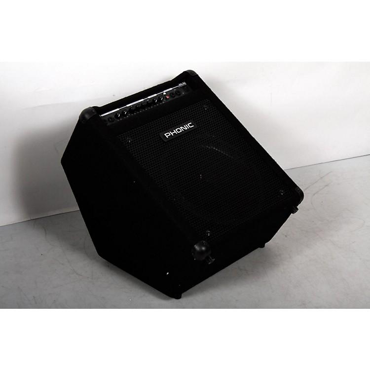 PhonicMK50 Keyboard AmplifierRegular888365910185