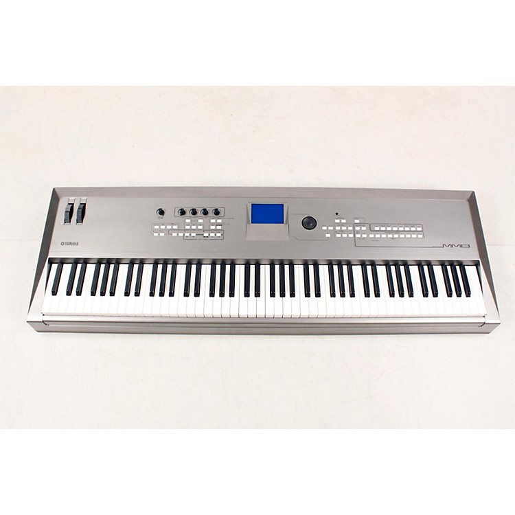 YamahaMM8 Music Synthesizer888365810041