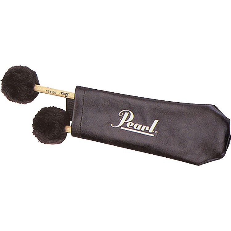 Pearl MMB1 Marching Mallet Bag