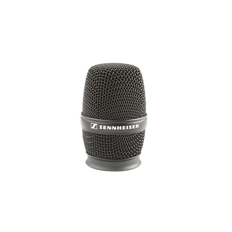 SennheiserMMD 835-1 e835 Wireless Microphone CapsuleBlack