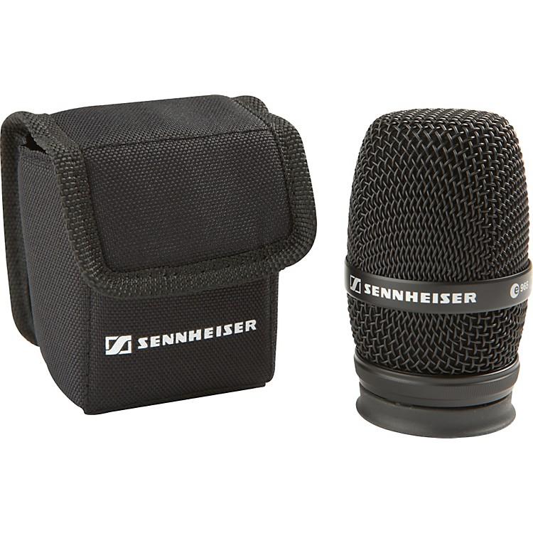SennheiserMMK 965-1 e965 Wireless Microphone CapsuleBlack