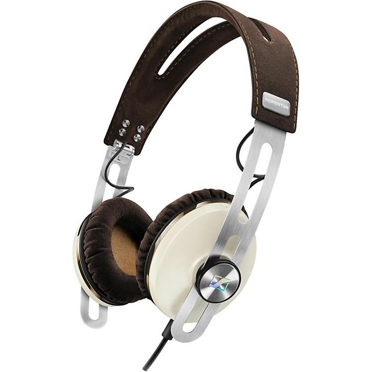 SennheiserMOMENTUM 2.0 On-Ear HeadphonesIvory