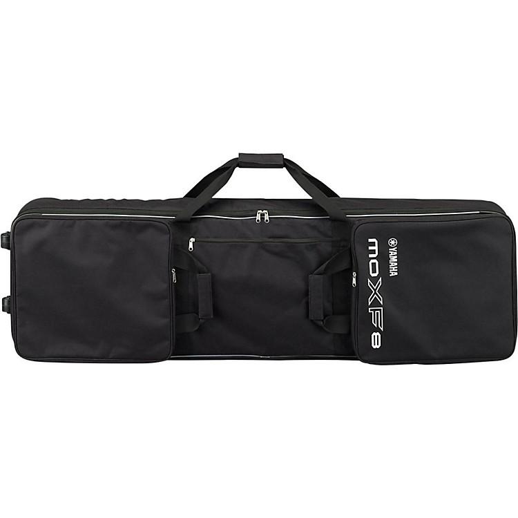 YamahaMOXF8 88 Key Keyboard Bag