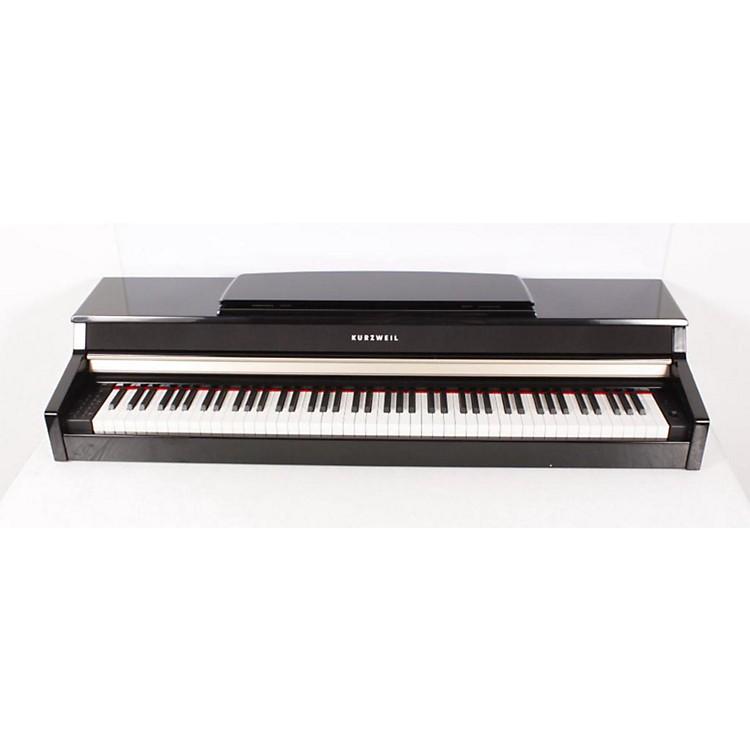 KurzweilMP-10 Digital PianoEBONY POLISH886830497704