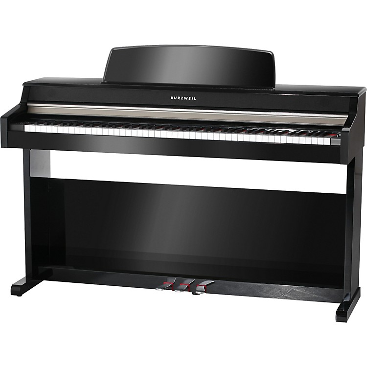 KurzweilMP-10 Digital Piano