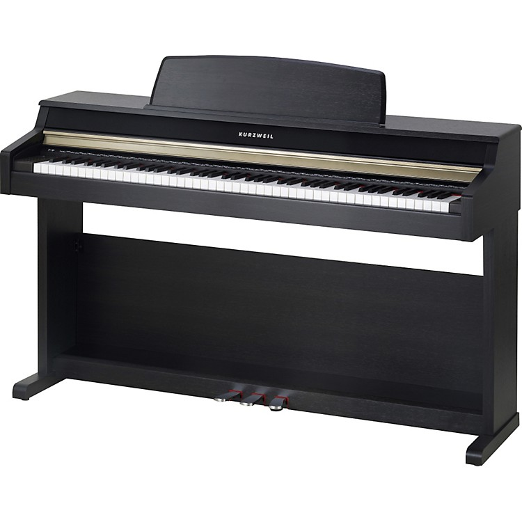 Kurzweil MP-10 Digital Piano