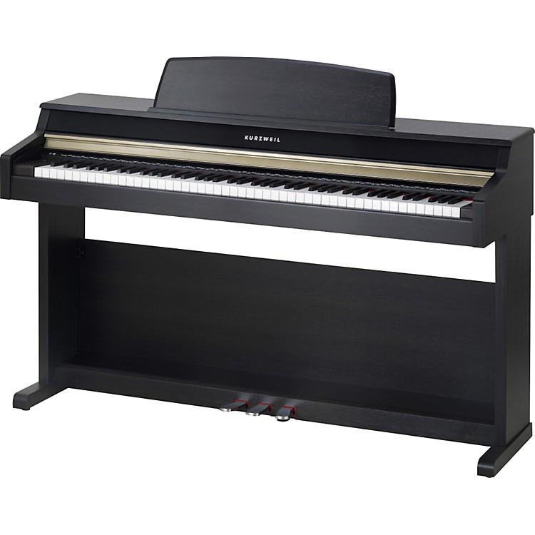 KurzweilMP-10 Digital PianoSatin Rosewood