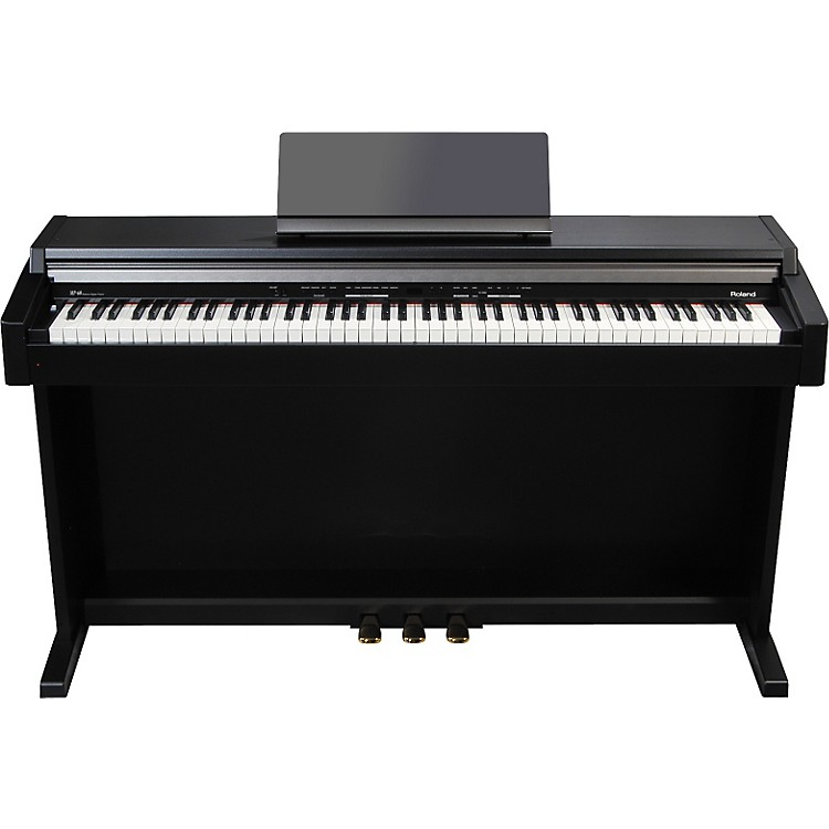 roland mp 60 digital piano music123. Black Bedroom Furniture Sets. Home Design Ideas
