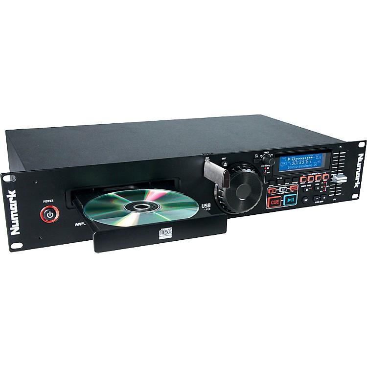 NumarkMP103USB USB MP3/CD Player
