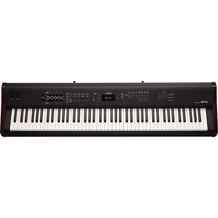 Kawai MP6 Professional Stage Piano