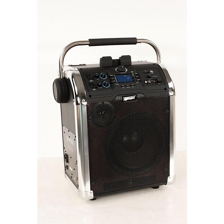 GeminiMPA-3000 Portable Speaker888365842677