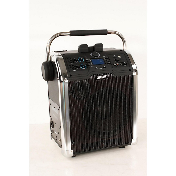 GeminiMPA-3000 Portable SpeakerRegular888365842677