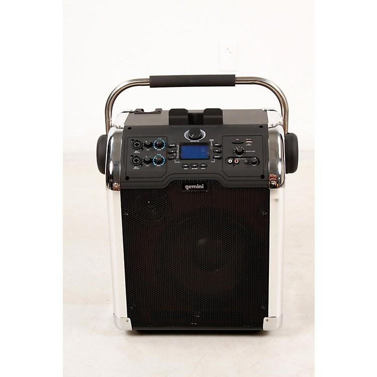 GeminiMPA-3000 Portable Speaker888365900285