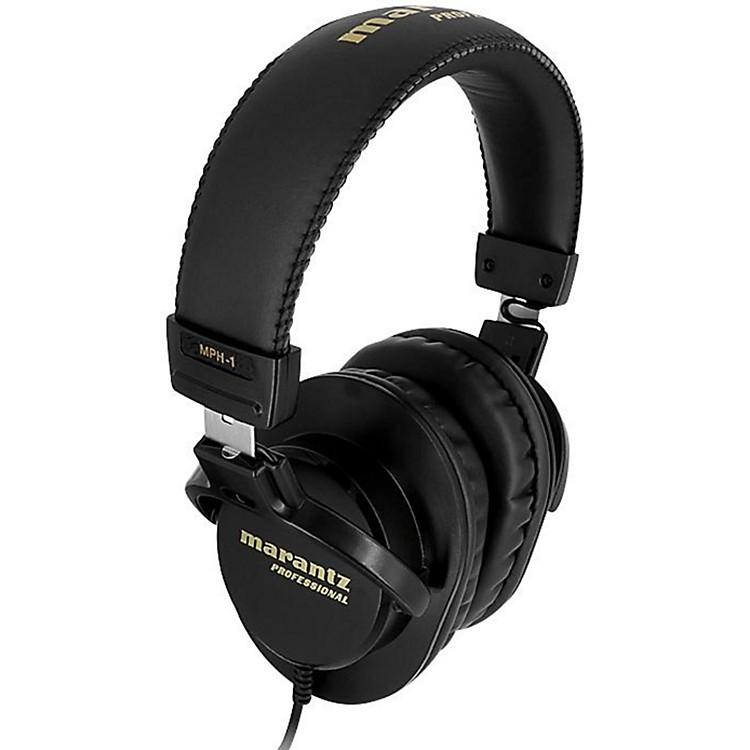 MarantzMPH-1 Professional Studio Headphones
