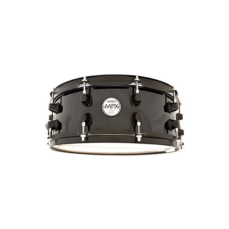 MapexMPX Maple Snare Drum13
