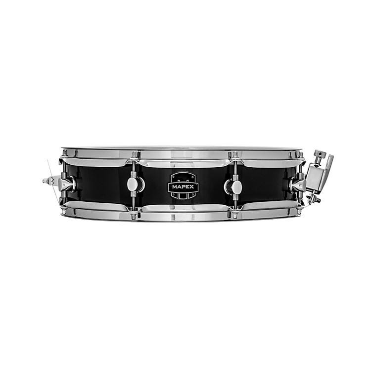 Mapex MPX Snare Drum 14 x 3.5 Inch