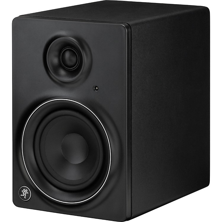 Mackie MR5mk2 2-way Reference Monitor