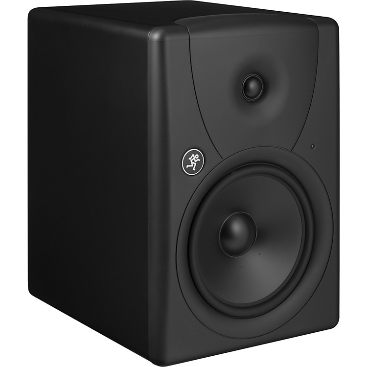 Mackie MR8 Reference Monitor (2010)