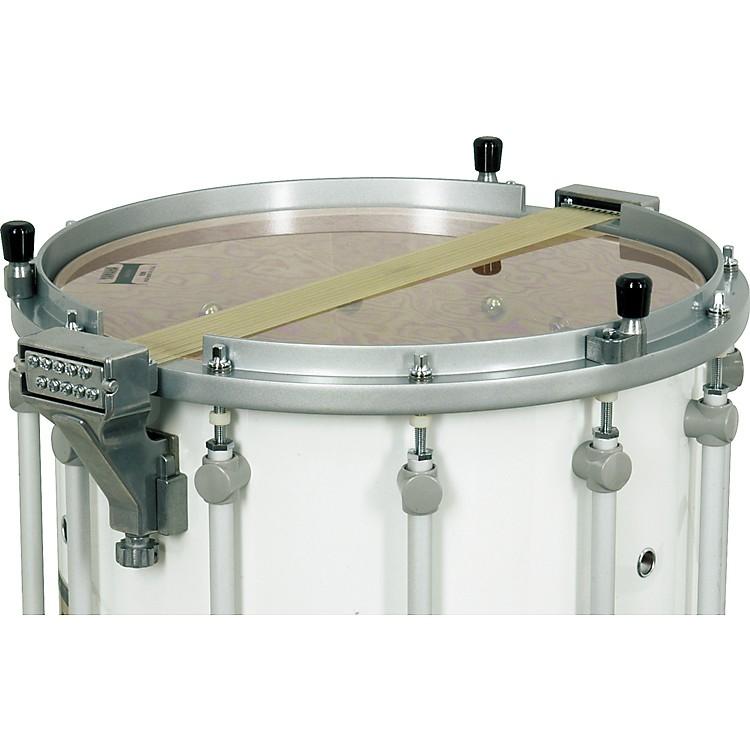 YamahaMS-9214 Sforzando Snare Drum