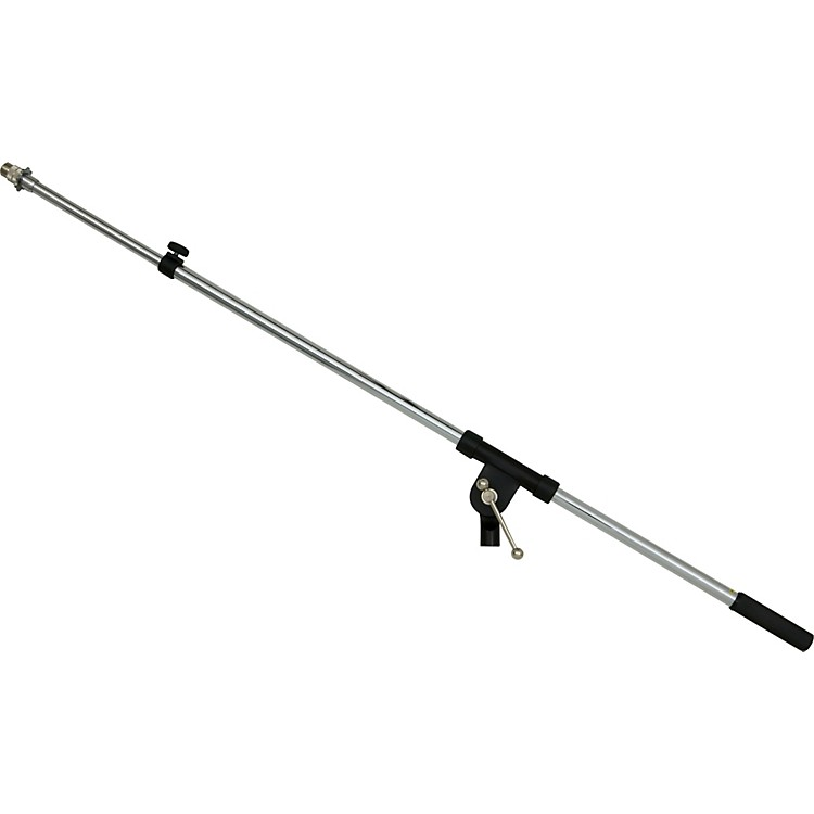 ProLine MS203T Telescoping Boom Arm Chrome